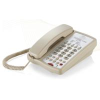 中诺电话机B008D 酒店客房电话机