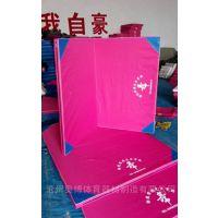 扬州空翻垫,体操垫质优价廉EH71