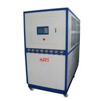 冷水机网站厂家报价 冷水机促销 冷水机网站供应商