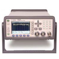 现金回收N9912A FieldFox射频分析仪 N9913A*N9914A*N9915A
