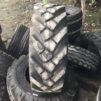 供应捆草机轮胎11.5/80-15.3农用工具车轮胎10.0/75-15.3