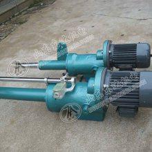 FCCD-1发爆器参数检测仪价格 发爆器现货