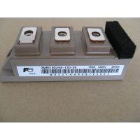 富士IGBT 2MBI300S-120可控整流模块原装现货供应