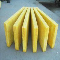 外墙保温玻璃棉板的安装方法 半硬质玻璃棉板每平米价格