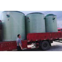 进口威乐wilo一体化预制泵站旅游区一体化污水泵站定制上海供应
