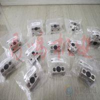 日本杉山sugiden传感器 模具传感头PS-4018
