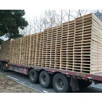 二手木托盘回收公司-合肥木托盘回收-上海都森木业(查看)