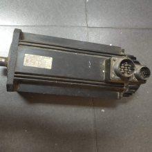 供应和光BNE300-A325伺服电机维修编码器报警 抖动
