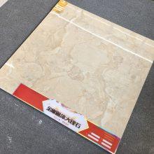 佛山1000通体大理石地砖价格专区地砖价格表,地砖价格多少