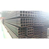 方管 零售批发钢材各种材质 多规格国标 大量现货批发销售
