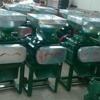 不同规格挤扁机 高效挤扁机 新型豆扁机生产厂家