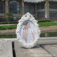 2013相框新款欧式相架现代创意像框影楼婚纱照片框画框情人相册框