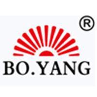 安丘博阳机械制造有限公司