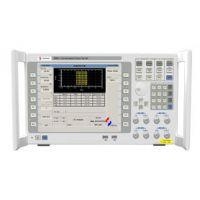 回收SP8011 闲置收购SP8011手机综合测试仪