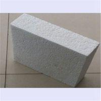硅质板聚苯板厂家 硅质聚苯板设备