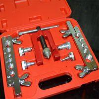 制冷维修工具 冰箱铜管胀管器 英制扩孔器 公制扩口器99型胀管器