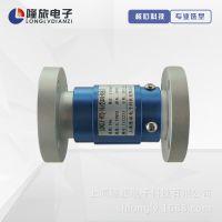 LONGLV-WTQ98A上海隆旅高精度双法兰静态扭矩扭力传感器 扭力计扭矩仪拧紧机