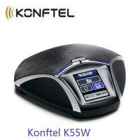 Konftel凯富通K55 全向麦网络会议麦克风会议电话技术参数