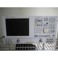 出售4396A回收HP4396A是集RF网络分析仪