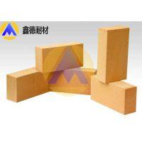 低气孔粘土砖 致密粘土砖 粘土砖 价格优惠 厂家 直销