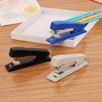 优质耐用订书机 办公用品装订机厂家直销 学习文具207订书器 批发