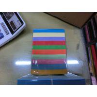 10*10厘米儿童手工纸,彩色折纸,双面手工纸