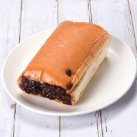 山东面包食品厂龙驭祥酥皮红豆面包早餐夹心面包整箱批发招代理商经销商
