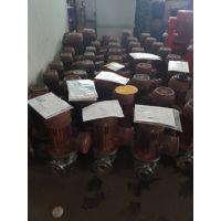 热水管道循环泵价格 IRG100-160I 22kw 铸铁材质 锅炉给水泵 湖北宜昌众度泵业