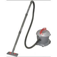 力奇威霸(viper)SD18真空吸尘器