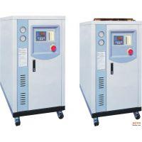 重庆日立中央空调冷水机组维修保养