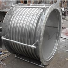 厂家直销DN400 PN1.0蒸汽管道耐高温减震补偿器价格
