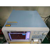 横河AQ6370B光谱分析仪 AQ6370B