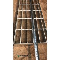 供应 平台防滑钢格板 沟盖板 网格栅 河北安平钢格板