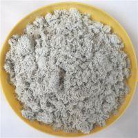 供应石棉 耐高温石棉纤维 石棉绒纤维 防火用