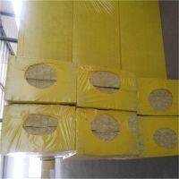10公分A级国标标准岩棉板批量价优