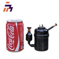 广东超小型压缩机制冷压缩机直流变频压缩机制冷量400W