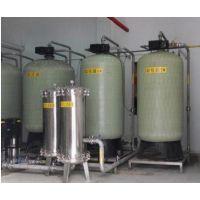 供兰州锅炉用软化水设备和甘肃锅炉软水设备