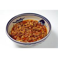 biangbiang面加盟店-小吃加盟(在线咨询