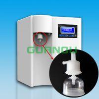 超纯水机终端过滤器 PALL囊式过滤器 密理博囊式过滤器 赛多利斯囊式过滤器