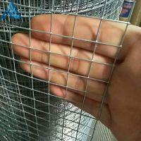 热镀锌焊接网 安平电焊网 地暖电焊网
