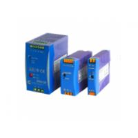 供应WIKA压力变送器SBS 140 B 4 G,18,000 NM - 100 % E