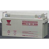原装汤浅蓄电池NP210-12汤浅12V210AH阀控密封式UPS专用铅酸蓄电池