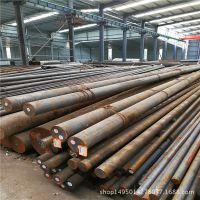 现货销售45#圆钢机械设备45#碳钢淬火硬度高