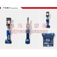 进口液压工具 EK50/5-L 迷你型压接钳 压接机德国KLAUKE