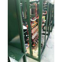 现货供应160KVA美式箱变,美式箱变采用什么材料;型号齐全