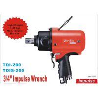 杜派油脉冲扳手TDIS-200代理销售