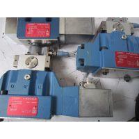 特价供应穆格D634-371C、D634-319C伺服阀