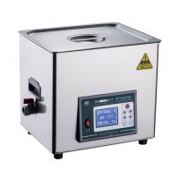 宁波新芝SB-300DTY扫频超声波清洗机