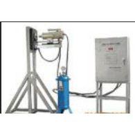 供应自动炉壁式高温工业电视LM-WS-125系列