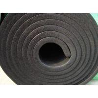 供甘肃橡塑保温管和兰州橡塑扶手报价